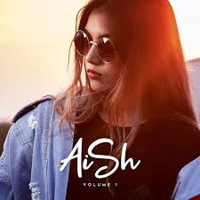 FIRSE MACHAYENGE (Female Version) Cover – AiSh – Mp3 Song Download